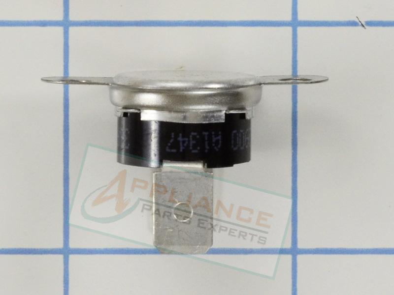 134120900 Dryer Thermal Limiter