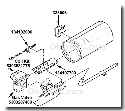 160743833283 besides Wiring Diagram For Crosley Dryer further Clothes Dryer Repair 3a in addition Dryer Replacement Parts moreover Kenmore Refrigerator Door. on clothes dryer repair 7