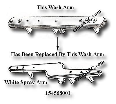 bosch dishwasher smu50e65au installation instructions