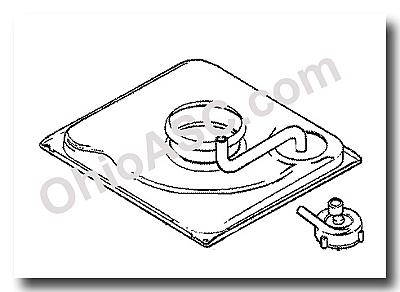 Wiring Diagram Ge Dryer Timer additionally Maytag Washing Machine Lid Switch additionally Maytag Belt Diagram Motor Shaft as well Whirlpool O Ring W10072840 Ap3952940 as well Kenmore 70 Dryer Wiring Diagram. on maytag admiral washing machine