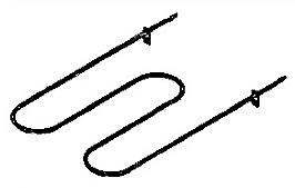 John Deere 214 Snowblower Belt Diagram in addition Free Tractor Wiring Diagrams besides John Deere 47 Snowblower Parts Diagram also Simplicity 38 Mower Deck Belt Diagram also Carpny. on john deere snow blower belt diagram 160