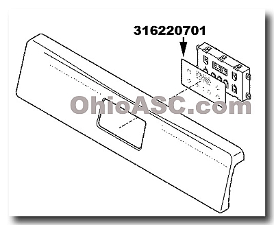 VW Tech Article Turn Signal Switches Relays Alt furthermore Elect ign wiring together with P 0900c152800ad9ee furthermore Wiring Diagram For A Trailer Board in addition Daytime Running Light Module Location. on aftermarket turn signal wiring diagram