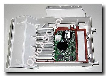 8182706 Washer Electronic Motor Control Kenmore Whirlpool