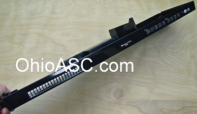 8531269 Dishwasher Touchpad And Control Panel