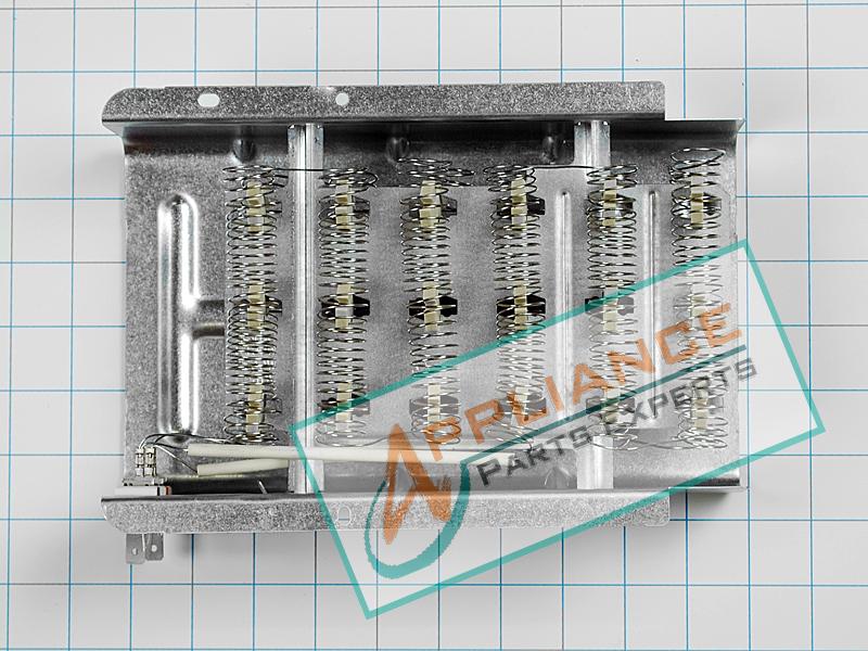 8573069 dryer heating element whirlpool - Heating element for whirlpool dishwasher ...