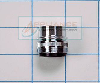 W10254672 Faucet Hose Connector Ps3407202 Ap4567019
