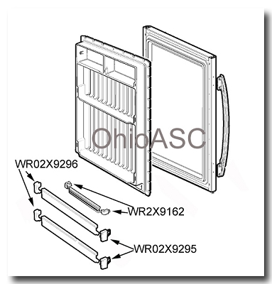 Wiring Diagram For Whirlpool Air Conditioner