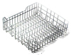 Estate Dishwasher Racks