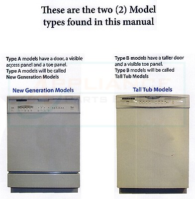 miele classic oven instructions