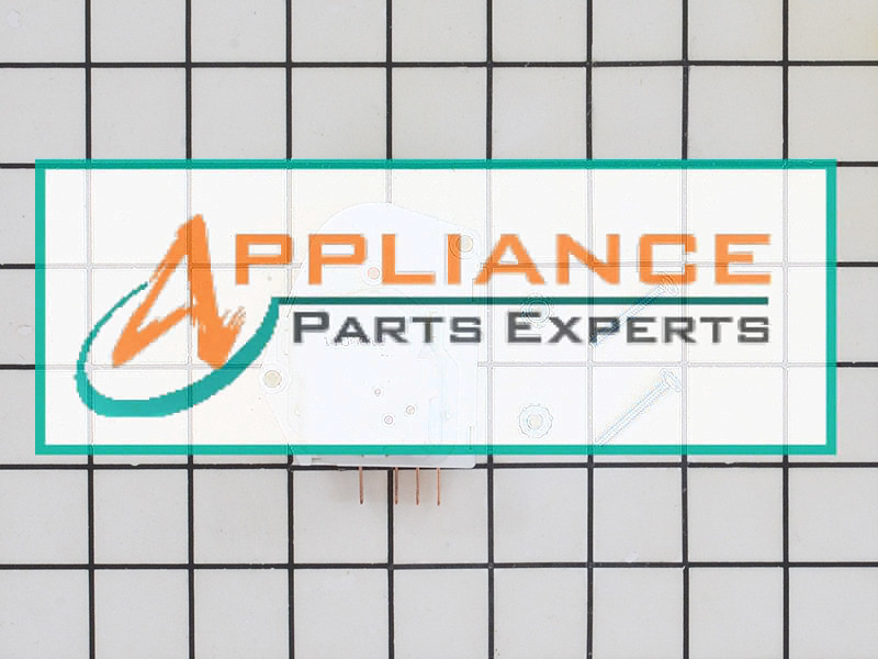 Estate Appliance Parts Appliance Parts Experts Autos Post
