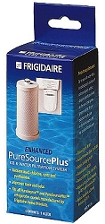 WFCB Water Filter - AP2591529, AH503627, EA503627, PS503627