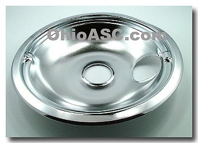 Wb31m15 Surface Unit Drip Bowl Pan