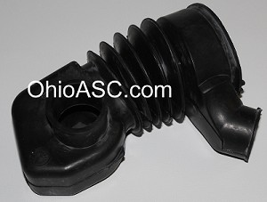 131784700 Washer Coin Trap Hose