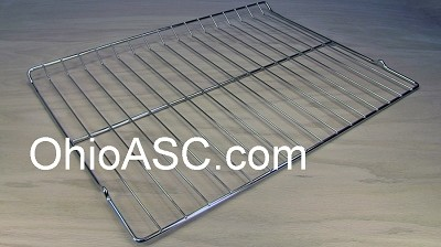 WB48T10095 Oven Rack