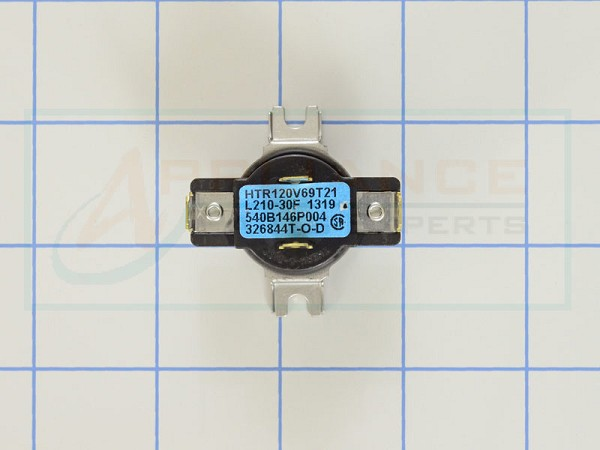 number 4 wire thermostat wiring we4m181 ge dryer thermostat advent 135 4 wire thermostat wiring