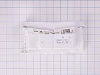 00705047 Dishwasher Electronic Control Board AP6021228 PS11754549