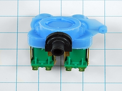 12002158 - Washer Water Inlet Valve -  AP4010168 PS2003611