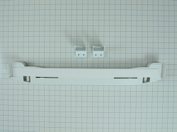 134467300 Laundry Appliance Stacking Kit AP3841112, PS1145648