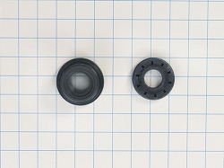 137547700 - Washer Seal Kit