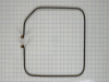 154665201 - Dishwasher Heating Element