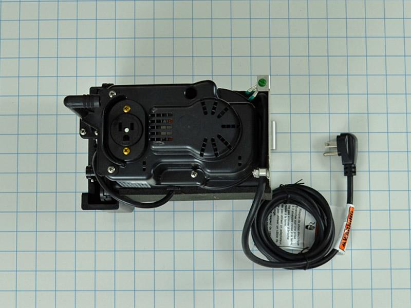 Ice Maker Drain Pump 1901a Ap5617341 Ps3650734
