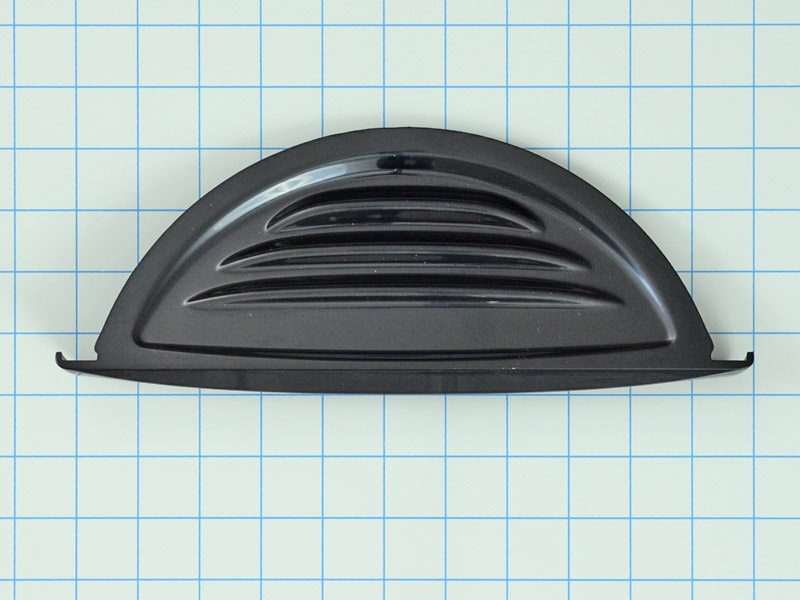 Refrigerator Drip Tray 241649003 Ap3861685 Ps1148319