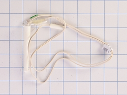 242278801 Refrigerator Thermistor- AP5802148, PS8760187
