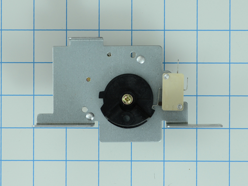 316464300 Range And Oven Latch Assembly Frigidaire Kenmore
