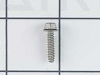 316540900 Range Screw AP4394545, PS2361437