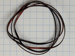 341241 - Dryer Drum Belt - AP2946843, PS346995