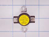 37001133 Dryer Thermostat - AP4046564, PS2039492