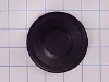 4211300 Garbage Disposal Stopper - AP2933695, PS357363
