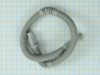 5215EA1001A Washer Drain Hose