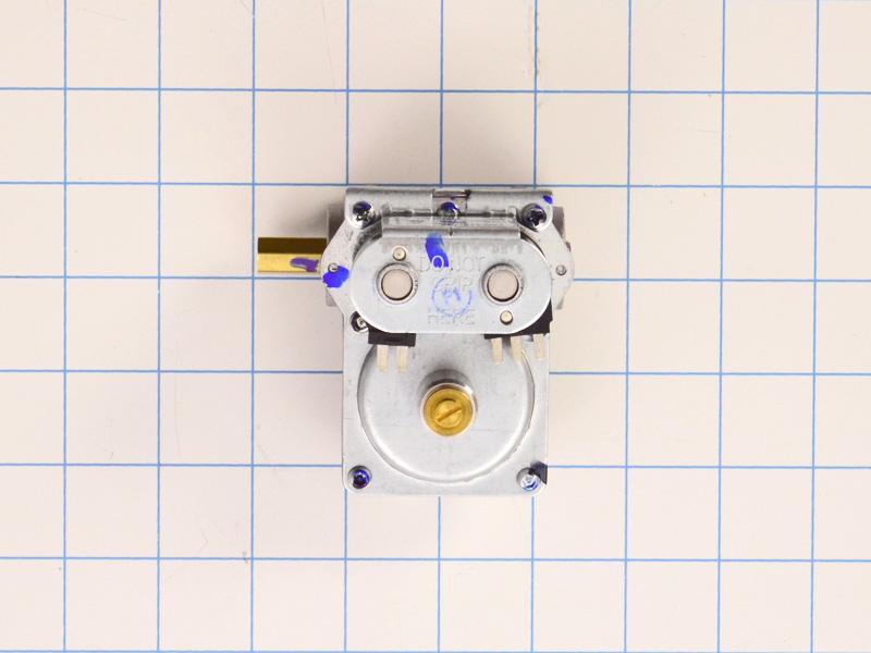 5303207409 Dryer Gas Valve Ap2138010 Ps455194
