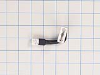 6322FR2046C Washer/Dryer Thermistor- AP4445159, PS3528953