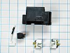 8201769 - Refrigerator Compressor Start Relay