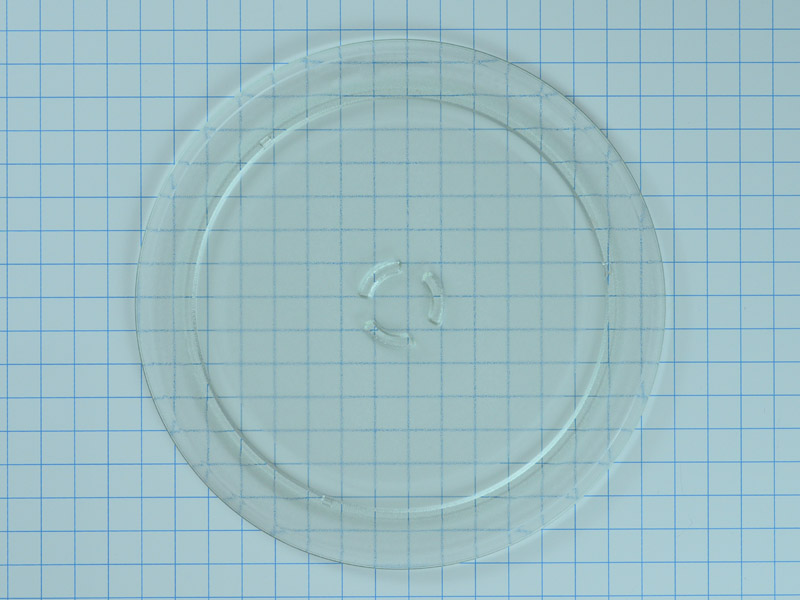 8205992 Microwave Glass Turntable Ap3868247 Ps990918