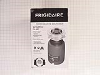 FFDI331DMS Frigidaire 1/3 Hp Garbage Disposal - AP5672042, PS7784430