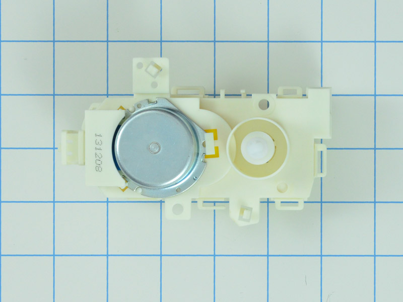 Dishwasher Diverter Motor W10155344 Ap4324941 Ps2328555