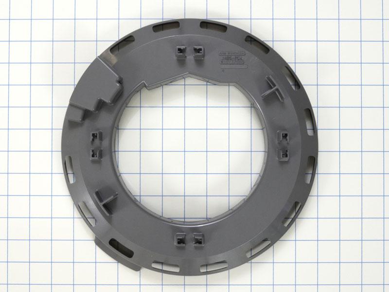 W10183157 Washer Unbalance Kit Ap4327312 Ps2180265