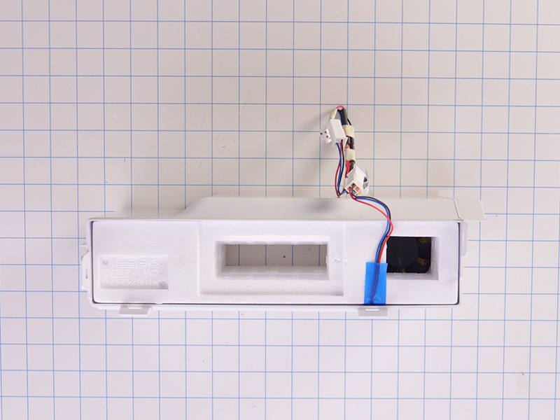 r410a Wie abgebildet Dyda6 Klimaanlagenventil-Adapter 0,64 cm SAE K/ühlschrank plus Fluor-Sicherheitsventil f/ür R401A//R32 oder f/ür R22//R404A//R407C hs-1221