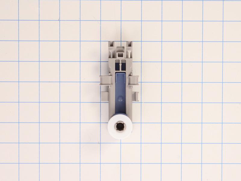 Dishwasher Upper Adjustable Rack Wheel W11157084