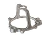 WB02K10361 Medium Bracket for Range Burner