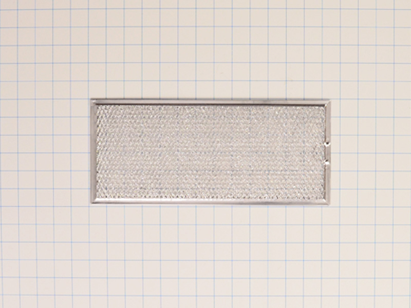 Microwave Air Filter Wb06x10596 Ps952418 Ap3792368