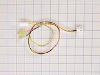 WB18X10123 Wire Harness - AP2633453, PS233588