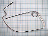 WB19K10025 Gas Range Thermocouple