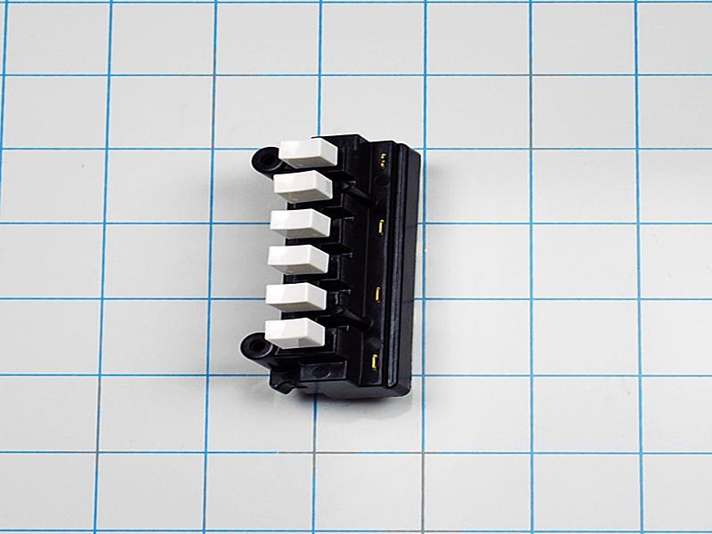Wb23x33 Range Surface Element Switch Ge
