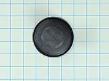 WC11X10004 Garbage Disposal Drain Stopper AP5644960, PS4082586