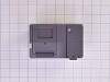 WD12X24058 - Detergent Dispenser AP6301379, PS11762936, 4466595