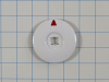 WH11X10015 Washer/Dryer Timer Dial